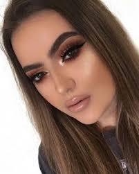 formal eye makeup glam makeup look make makeup full makeup makeup looks
