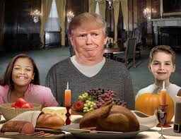 Chart House Thanksgiving Dinner Seating Chart Places President At Kids Table For White