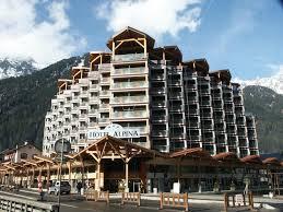 Alpina Hotel Best Price On Alpina Hotel In Chamonix Mont Blanc Reviews