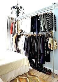 clothes storage ideas clothes storage ideas top wardrobes wardrobe storage racks clothes rack within clothing storage clothes storage ideas