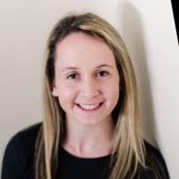 "20+ ""Maura Odonnell"" profiles | LinkedIn"