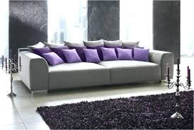 purple sofa interior popular purple leather sofa with photos of the exciting sofas for sets set purple sofa
