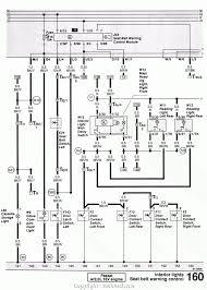 1974 super beetle wiring harness 1974 vw super beetle wiring harness 1974 volkswagen beetle wiring harness vw pat wiring diagram circuit diagram symbols \\u2022 1974 volkswagen beetle wiring harness famous vw