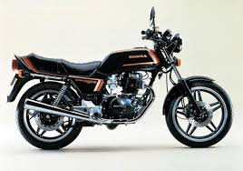 1980 honda motorcycle models. Fine Models Interest In The Hawk Is High And So Theory Feedback From All This  Enthusiasm Influences Design Of New Models For 1980 Honda Motorcycle Models 9