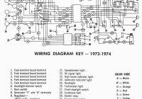 1979 xlh 1000 wire diagram 26 wiring diagram for sportster wiring 1974 xlch wiring diagram 1975 xlch sportster wiring diagram harley 175 diagram for sportster wiring diagram