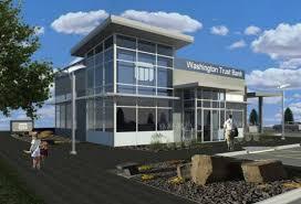 Washington Trust Bank Customer Service Washington Trust Bank Parent Posts Strong Growth In Net Income
