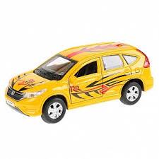 Коллекционные модели <b>машин</b> (автомобилей) <b>Honda</b> (<b>Хонда</b>)