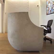 modern office reception desk. Top 74 Awesome Used Reception Desk Modern Office Furniture L Shaped Front Innovation