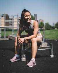 Strength exercises for a fast run | Running Hub | SportsShoes.com