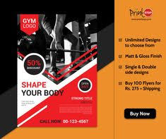 Fancy Flyers 14 Best Interesting Flyers Images Flyer Printing Online