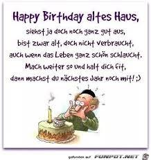 Lustige Sprüche Geburtstag 2 Happy Birthday World