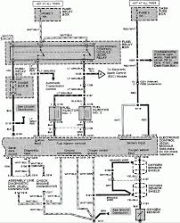 Magnificent 1991 isuzu pickup truck fuel pump wiring diagram gallery