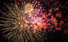 firer works the best fourth of july fireworks in every u s state travel leisure