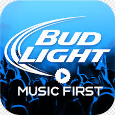 Busch Light Logo Png Budweiser Pale Lager Clamato Beer Anheuser Busch Brands