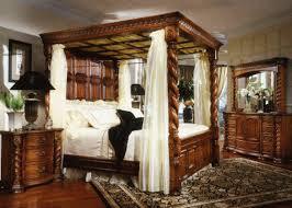 english tudor style furniture trend home design and decor english