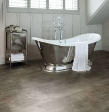urban copper stone 40862 vinyl floor tiles