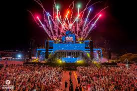 Music festival wizard is dedicated to covering the scene, the experience, and the music with news, lineups, reviews, and commentary. Top 13 New York Music Festivals In 2021 2022 Ny Festivals