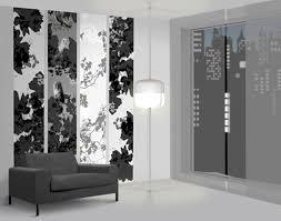 Modern Wall Decoration Design Ideas Wall Decorating designs Living Room Wall Decoration Ideas Modern 8