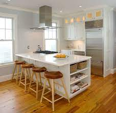Lowest price in 30 days. 20 Kitchen Must Haves From Houzz Readers