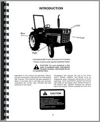 12 volt conversion wiring diagram for 8n 12 wiring diagram 8n Ford Tractor Wiring Diagram 12 Volt 1946 ford 8n tractor wiring diagram in addition ford jubilee tractor wiring diagram further 1941 ford 8n ford tractor wiring diagram for 12 volt