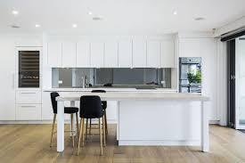 image modern kitchen. Full Size Of Kitchen Remodeling:modern Designs Sydney Cabinets Design Brewster Ny Large Image Modern