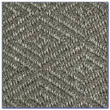 antelope print carpet antelope print rug antelope print carpet rugs diamond sisal rug stark antelope print antelope print carpet