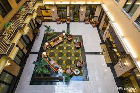 Nashville 2 Bedroom Suites Homewood Suites Nashville Downtown Tn 2017 Hotel Review Family