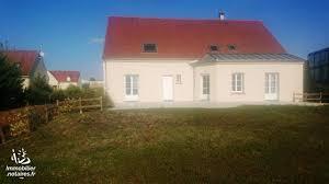 vente maison noyon 217 28m² 9 pièces ref 067