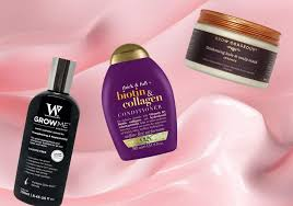 9 best hair thickening products | The Independent