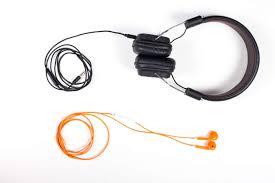 <b>Headphones</b> and <b>Earphones</b>: Amazon.co.uk