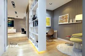 office partition ideas. Office Divider Ideas White Home Interior Design Like Architecture Follow Us Partition In U