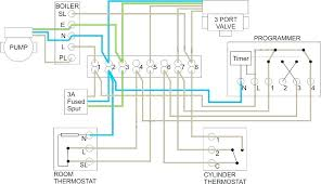 2 wire thermostat to 4 wire 5 wire thermostat wiring 2 wires furnace 4 wire digital thermostat diagram at 4 Wire Thermostat Diagram