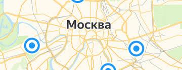 «<b>Вытяжка Korting KHA</b> 4970 X» — Результаты поиска — Яндекс ...