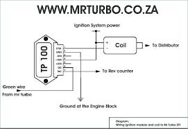 citi golf engine diagram car radio stereo audio wiring diagram citi golf engine diagram electrical problem the club of south vw citi golf engine diagram