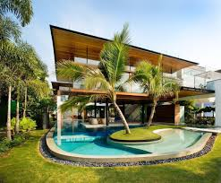Million Dollar Mobile Homes House Tour Million Dollar Home In Sentosa Cove