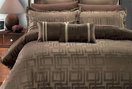 full size of duvet duvet covers queen duvet sets king modern bedroom brown cream double