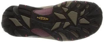rigid sole shoes stiff soled64