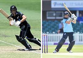 Catch the coverage of nz women vs eng women, england women in new zealand, 2nd odi match only on espncricinfo.com. New Zealand Women V England Women Odis Date Time Tv Coverage Squads The Cricketer