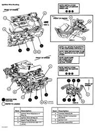 ford windstar spark plug order 4 ford questions & answers (with 2001 Ford Windstar Wiring Diagram c53ebf8 gif question about 2001 windstar 2000 ford windstar wiring diagram