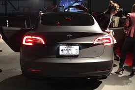 2018 tesla x price. modren tesla tesla model 3 launch with 2018 tesla x price