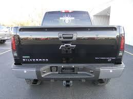 1st State Chevy | Delaware's #1 Chevrolet Dealer in Georgetown, DE ...