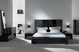 Master Bedroom Design Bedroom Design With Black Furniture Raya Furniture
