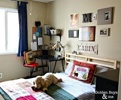 ... Large Size Of Bedroom:bedroom Extraordinary Older Boy Ideas Guys Dorm  Room Breathtaking Pictures Boys ...