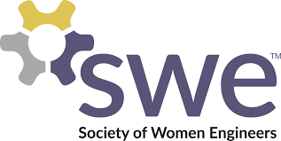 swe jpg society of women engineers