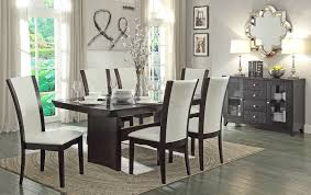 modern formal dining room99 modern