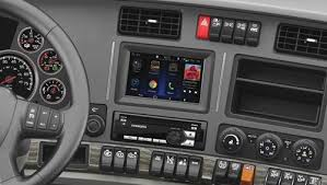 kenworth trucks the world s best ® kenworth nav hd features a 7 inch high definition touch screen plus integration into the kenworth smartwheel® steering wheel the system offers hands
