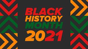 Black History Month 2021 - Furman News