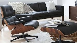 iconic furniture designers. Unique Furniture Replica U0026 Designer Furniture  Reproduction Chairs Iconic Design Swivel  UK With Designers S