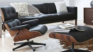 replica designer furniture reion chairs iconic design swivel uk
