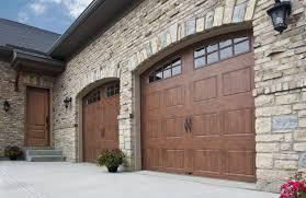garage doors southampton